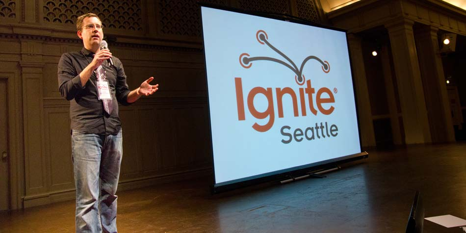 ignite_seattle_times-justin